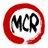 @OccupyMCR