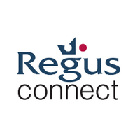 Regus Connect | Social Profile