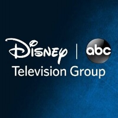 Disney ABC TV Group