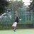 テニス大好き