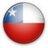 Ayudamos a Chile