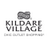 KildareVillage profile