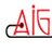 AIG_Electrical