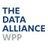 @DataAllianceWPP