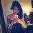 @jasmine_ysm