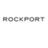 Rockport Twitter, Rockport YouTube and Rockport Facebook Updates