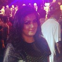 Amna | Social Profile