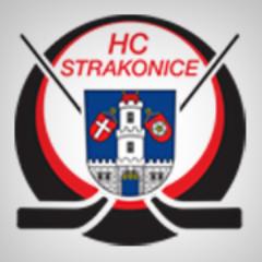 HC Strakonice