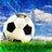The profile image of arigachi_soccer