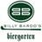 Billy Baroos