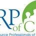 HRProfessionals