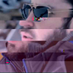 TheBigNoob's Twitter Profile Picture