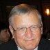John Simonson's Twitter Profile Picture
