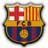 BarcelonaEnNews profile