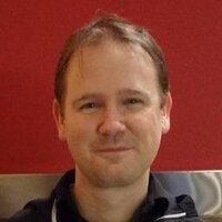 David Proctor | Social Profile