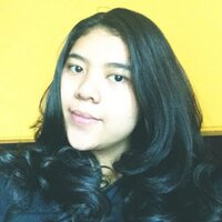 muthia prasidina | Social Profile