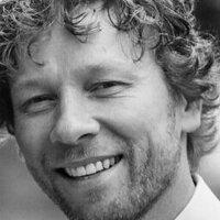 Alf Gjøsund | Social Profile