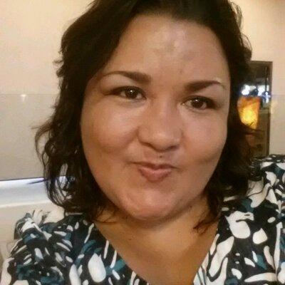 Fleur Aguiar | Social Profile