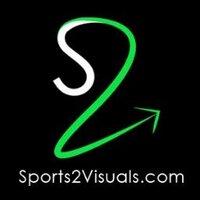 Sports2Visuals
