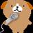 The profile image of wadainobot