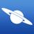 StarChartApp
