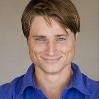 Josh Holt   Social Profile
