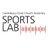 SportsLab_CCCU