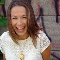 Kristin Kent | Social Profile