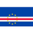 abcaboverde
