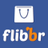 Flibbr Marketplace