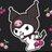 The profile image of _saaaaaachan