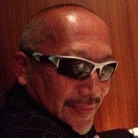 Jin Iwamoto | Social Profile