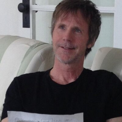 Dana Carvey | Social Profile
