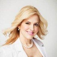 Bowes Dermatology | Social Profile