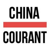 ChinaCourant