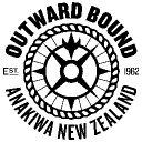 Outward Bound NZ