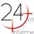 Informes24 profile