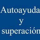 Autoayuda superacion (@Autoayudaysuper) Twitter