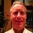 Billy_Stagner profile