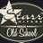 Starr Guitars