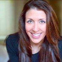 Sara Gragnolati   Social Profile