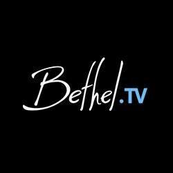 Bethel.TV, Redding Social Profile