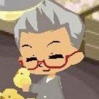 としちゃん | Social Profile