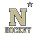 NavyHockey - Navy Hockey - The official Twitter feed for Navy Hockey. Your source for updates on the current depth chart, coaching reports and game day results.