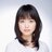 The profile image of asakura_aki0923
