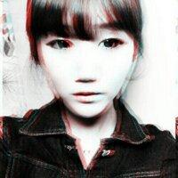 영은 | Social Profile
