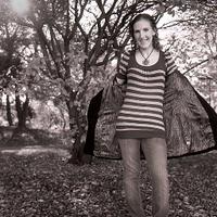 Sara Kate Egan   Social Profile