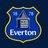 @EvertonLatest24