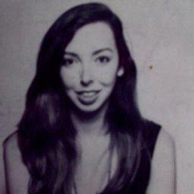 liza darwin | Social Profile