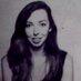 liza darwin's Twitter Profile Picture